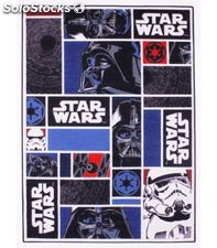 Alfombra star wars darth vader - home