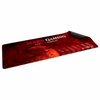 Alfombrilla mars gaming mmp2 - superficie 880x330mm nanotextil - - Foto 1