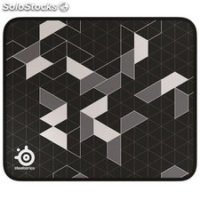 Alfombrilla steelseries qck limited PMR03-839279