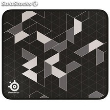 Alfombrilla steelseries qck+ limited PMR03-839316