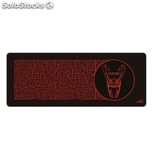 Alfombrilla woxter gaming stinger mouse pad 3