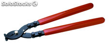 Alicate cortacables 2520S_ | 2520 S - Cortacables 450mm (1700G)