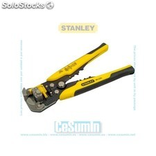 Alicate pelacables automatico FatMax - stanley - Ref: FMHT0-96230