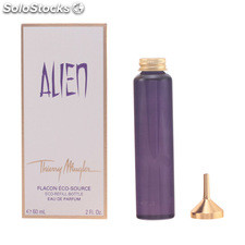 Alien edp refill 60 ml