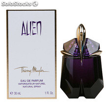 ALIEN edp vaporizador 30 ml