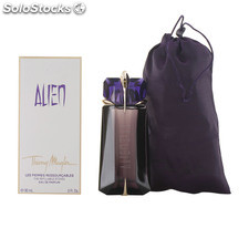ALIEN edp vaporizador refillable 90 ml