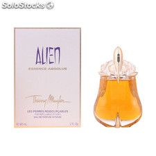 Alien essence absolue edp vaporizador refillable 60 ml