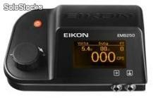 Alimentation pour machines de tatouage MICKY SHARPZ - EIKON EMS 250
