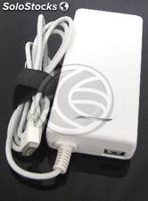Alimentatore per Apple MacBook Pro 18.5V 85W con USB (OD93)