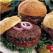 All beef burger 18 x 150 g Congelado