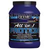 All in 1 Protein - Chocolate (1700 gr)