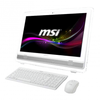 All in one msi pro