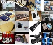 all iphone product are brand new