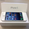 All Kinds Of New Apple Iphone5 Unlocked