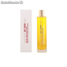 All Sins 18k ALL SKIN face, body & hair glam gold therapy 100 ml
