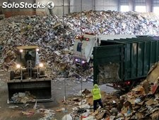 all types of waste papers for sale