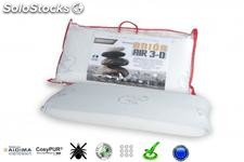 Almohada Anion Air 3-D 105 cm