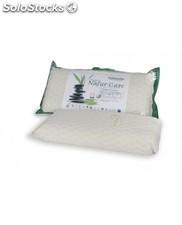 Almohada natur care