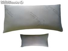 Almohada Visco Copo de 150