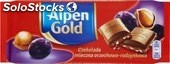Alpen Gold Raisins and Nuts