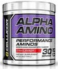 Alpha Amino - fruit punch (384 Grams Powder)
