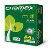 papel a4 chamex