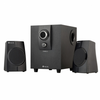 Altavoces 2.1 ngs string - 40w pmpo - 12w total rms - control - Foto 1