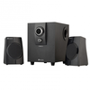 Altavoces 2.1 ngs string - 40w pmpo - 12w total rms - control - Foto 2
