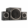 Altavoces 2.1 ngs trance - 100w pmpo - 50w total rms - controles