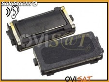 Altavoz auricular para Alcatel One Touch 991D, One Touch 990, One Touch
