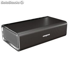 Altavoz bluetooth Creative sound blaster roar