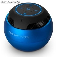 Altavoz Bluetooth energy sistem Music Box BZ2