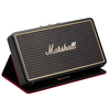 Altavoz Bluetooth MARSHALL Stockwell Bluetooth 4.0 + EDR USB manos libres 27W