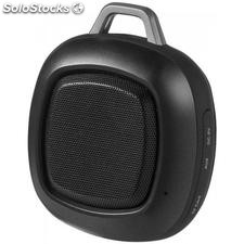 "Altavoz Bluetooth® ""Nio"""
