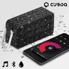 Altavoz Bluetooth Waterproof CuboQ Tire
