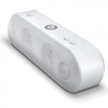 Altavoz inalambrico beats pill + 2.0 ML4P2ZM/a - bluetooth - microfono integrado