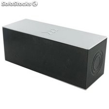 Altavoz Multimedia Bluetooth Cmp Paris