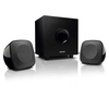 Altavoz philips SPA1305/10 2.1 subwoofer