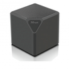 Altavoz trust ziva wireless grey