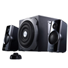 Altavoz woxter big bass 260 150 w