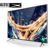 Altec Lansing tv led 4K uhd serie slim 55inch - Stock Nuovissimi