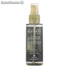 Alterna - bamboo shine luminous shine mist 100 ml