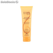 Alterna bamboo smooth curls anti-frizz curl-defining cream 133 ml