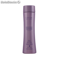 Alterna - caviar anti-aging bodybuilding volume conditioner 250 ml