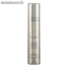 Alterna - caviar anti-aging perfect iron spray 122 ml