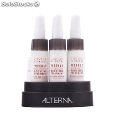 Alterna - caviar clinical intensive boosting treat 7,5 ml