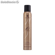 Alterna - TEN brushable hairspray 200 ml