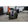 Alternador - bmw mini (r56) cooper - 11.06 - 12.10 - Foto 4