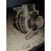 Alternador - chrysler voyager (rg) 2.4 lx warner bros - 03.01 - 12.04 - Foto 2