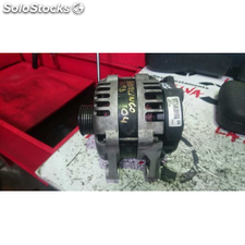 Alternador - citroen berlingo 1.9 d 600 furg. - 0.02 - ...